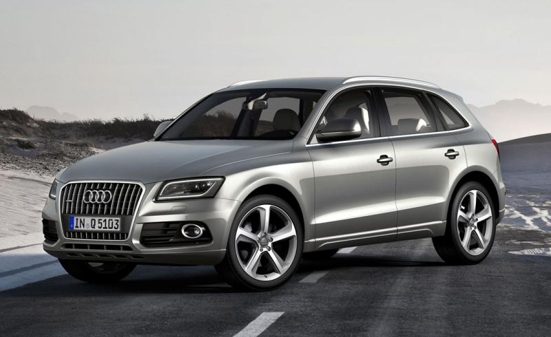 Speedy-Noleggi-Audi-Q5_1