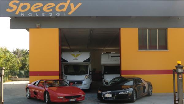 Speedy-Noleggi_sede_castelgoffredo