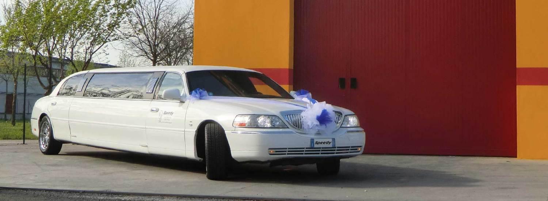 Speedy_noleggi_castelgoffredo_limousine