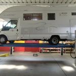 Assistenza camper 2