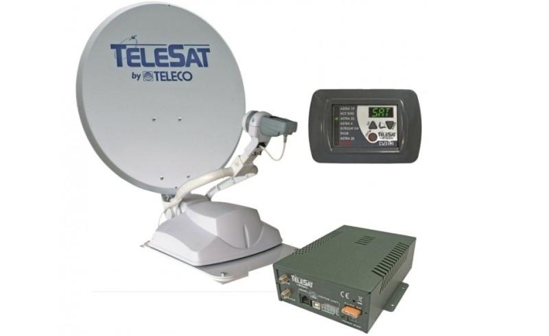 antenne_satellitare_automatica_teleco_telesat_65_nuova__tv_speedynoleggi_1