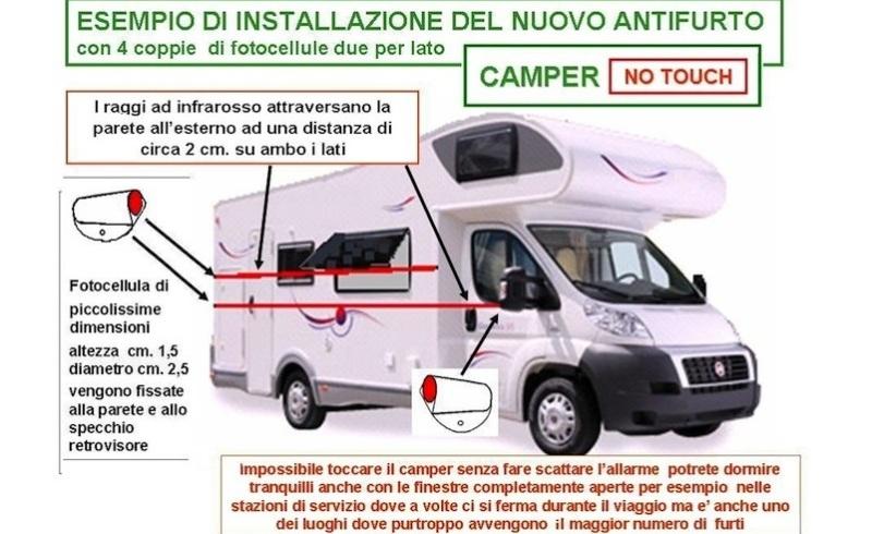 antifuto_perimetrale_camper_cna_involabile_alarm_system_speedy_noleggi_3