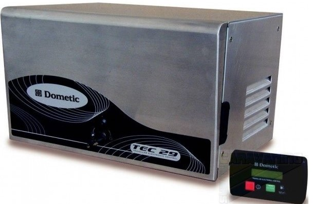 Generatore_Per_Camper_Dometic_Tec_29_Nuovo_Speedy_Noleggi