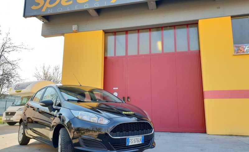 Auto_Ford_Fiesta_2016_Speedy_Vendita_Noleggio_7
