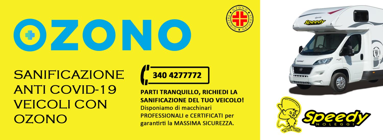 sanificazione_ozono_veicoli_orrizontale